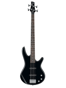 Ibanez GSR Series Bass Guitar