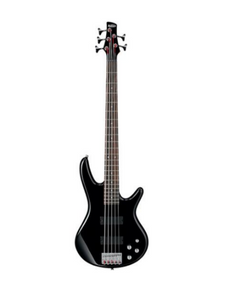 Ibanez SR Series 5 String Bass Guitar