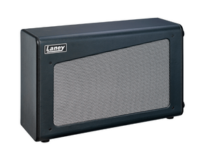"Laney CUB 2x12"" Guitar Cabinet"
