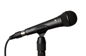 RODE M1 Dynamic Microphone