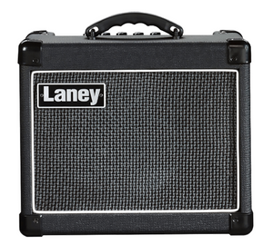 Laney 12 watt Guitar Amplifier