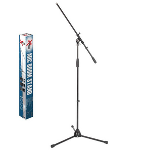 Xtreme Boom Style Microphone Stand