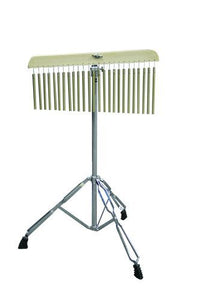 DXP Chimes w/Stand (25)