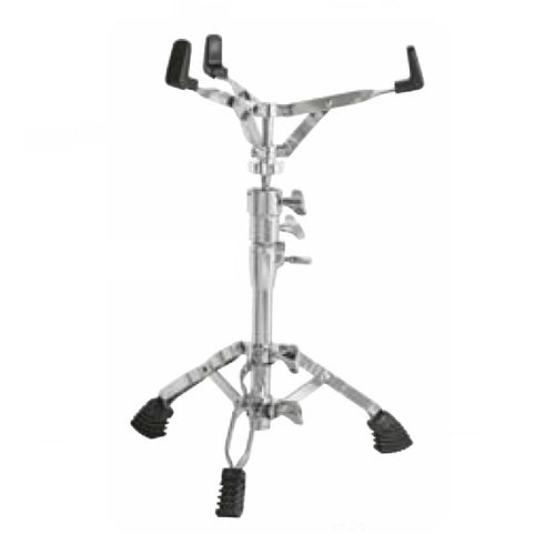 DXP Pro Snare Drum Stand