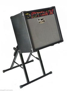 Xtreme Heavy Duty Amplifier Stand
