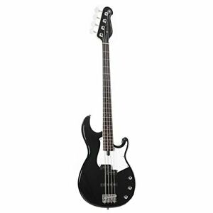Yamaha 200 Series Bass Guitar