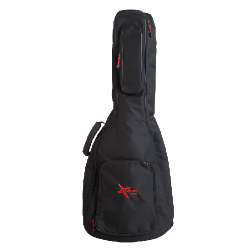 Xtreme Padded Guitar Bag