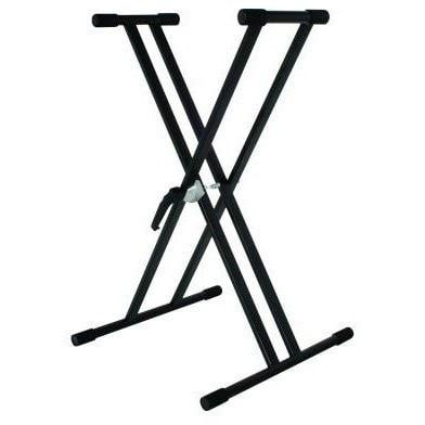 Xtreme Double Braced Digital Piano Stand