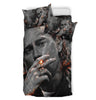 Sons Of Anarchy FREE SHIPPING Bedding Sets - Discount 70% Limited Edition
