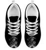 Sons Of Anarchy Shoes - Discount 60% For CHRISTMAS - Limited Edition