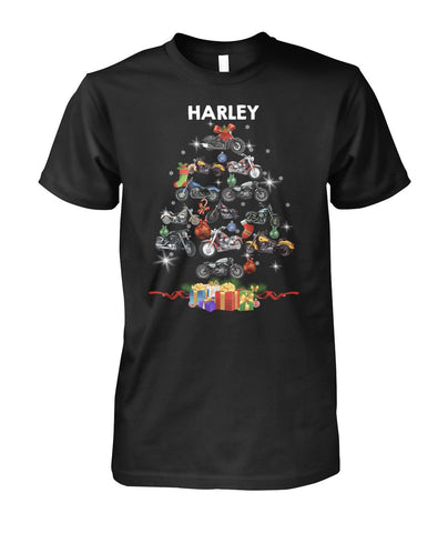Harley-Sons Of Anarchy Tshirt - Let Buy Now
