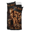 Sons Of Anarchy Clubs FREE SHIPPING - Discount 60% Limited Edition
