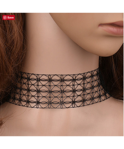 Trendy Designer Fashionable Necklace