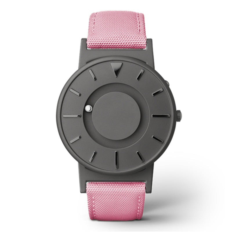 ball watch Pink