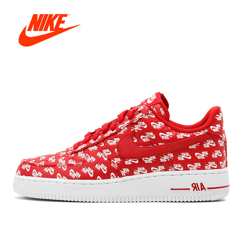competitive price 1a71f e2032 barn nike air force