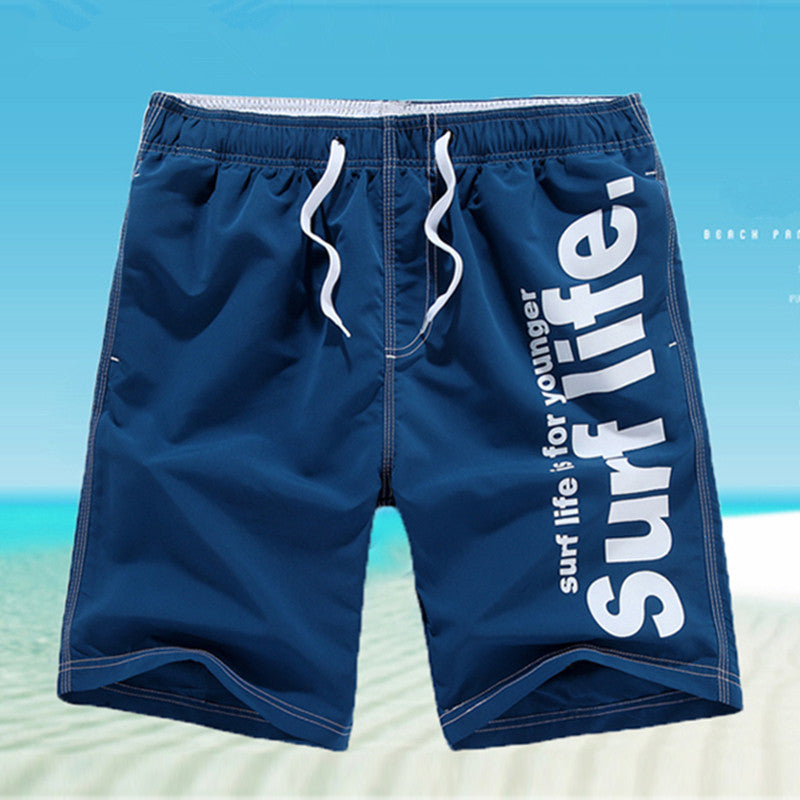 Surf Life Casual Board Shorts