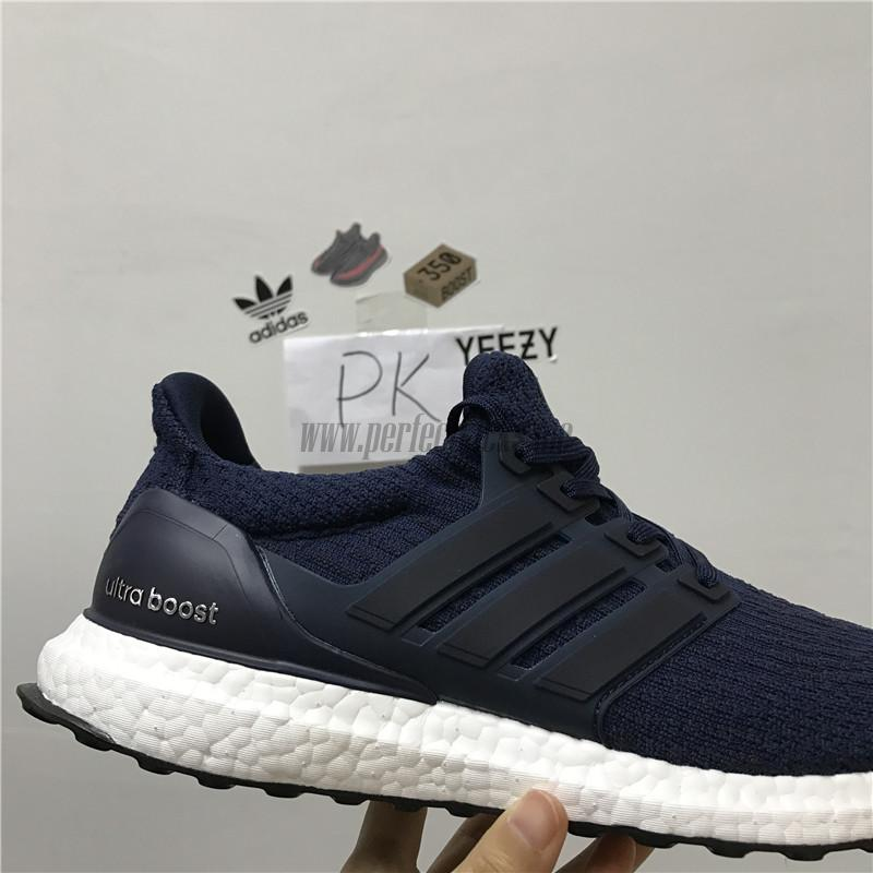 a4e45d5b7ab Ultra Boost 3.0 Navy Blue