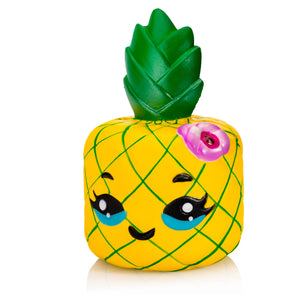 NEW Pineapple Squishy [2019 Special Edition]