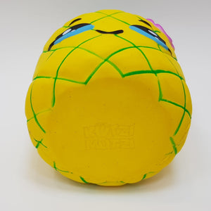 New Pineapple Squishy Toy <br> [2019 Edition] </br>