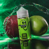 Air Factory e-Liquid 100ml, eJuice,  AIR FACTORY,- Lone Star Vapors
