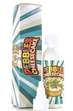 Vaper Treats ~ Pebbles Cheesecake, eJuice,  Vaper Treats,- Lone Star Vapors