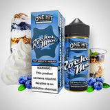One Hit Wonder eLiquid - Rocket Man 100ml, eJuice,  One Hit Wonder,- Lone Star Vapors