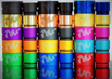 Twisted Messes TM24 Matching AFC Ring & Drip-Tip, Accessory,  Twisted Messes,- Lone Star Vapors