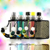 Mi One Starter Kit by Smoking Vapor, Starter Kits,  Smoking Vapor,- Lone Star Vapors