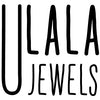 ULALA jewels
