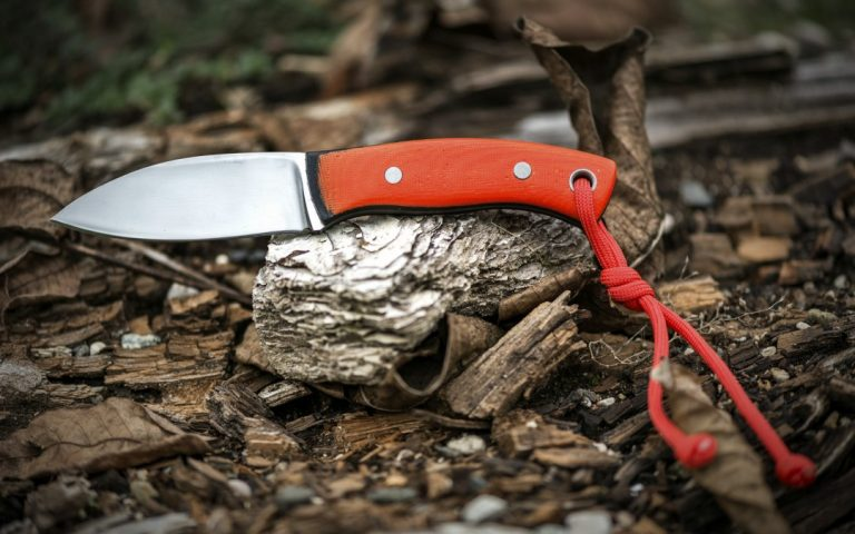 Selecting a Survival Knife