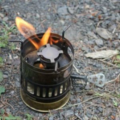 alcohol-stove-300x300
