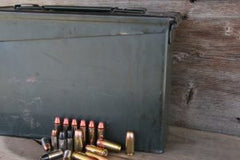 ammo-can-and-bullets-300x200
