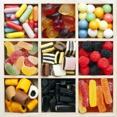 assorted-sweets-in-a-square-shadow-box-300x300