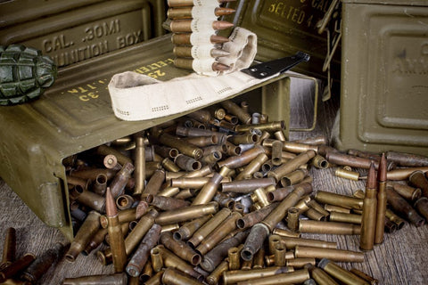 box-of-ammunition-with-empty-cartridges-1024x683