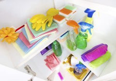 cleaning-supplies-in-pantry-300x209