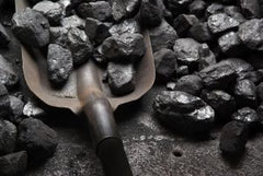 coal-and-shovel-300x201
