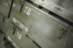 dark-green-wooden-boxes-for-ammunition-300x199