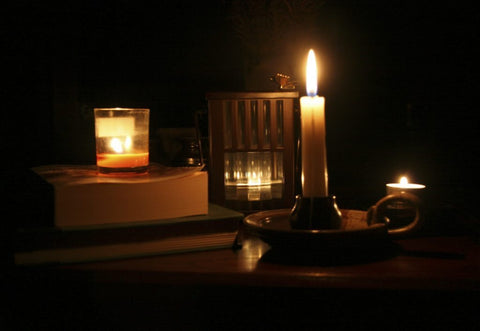 dark-with-candle-light-only-1024x706
