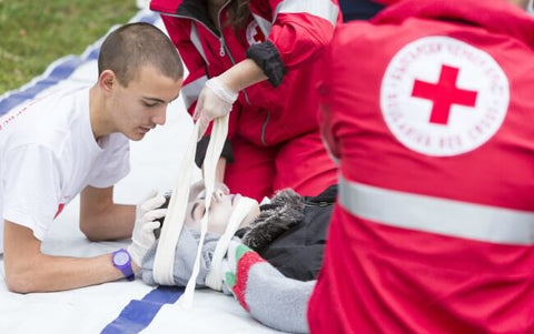 emergency-skills-red-cross