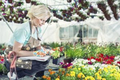 female-florist-working-at-greenhouse-300x200