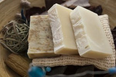 hand-made-all-natural-soaps-with-potpourri-300x200