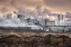 industrial-landscape-chemical-plant-300x200