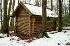 log-cabin-homesteading-survival-skills-300x200