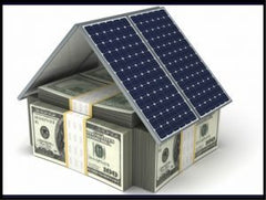 low-income-solar-panels-300x226