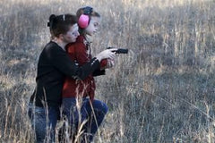 mom-and-daughter-shooting-300x200