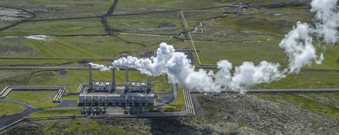 nesjavellir-geothermal-power-station-iceland-1024x409