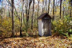 outhouse-in-the-autumn-300x200