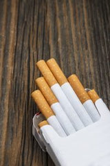 pile-of-cigarettes-200x300