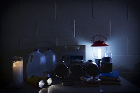 power-outage-1024x682