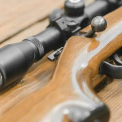 rifle-close-up-300x300